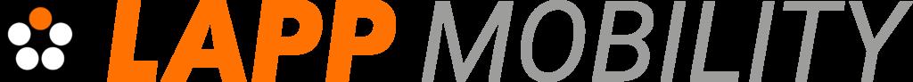 LAPP MOBILITY Logo